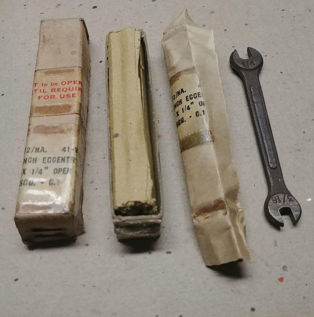 Wrench_41-W-895