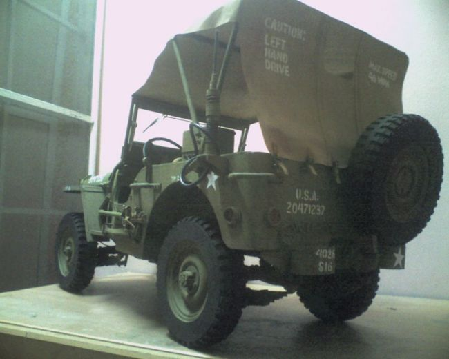 back_view_of_the_willys_jeep
