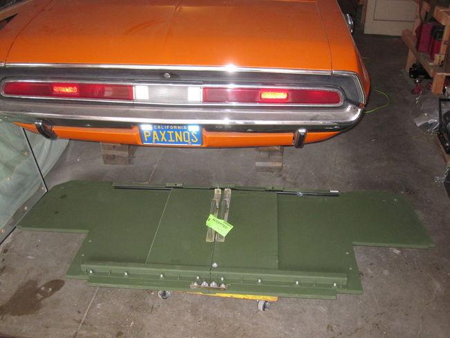 Military Transmission Speed Sensor : M bulkhead g military vehicle message forums