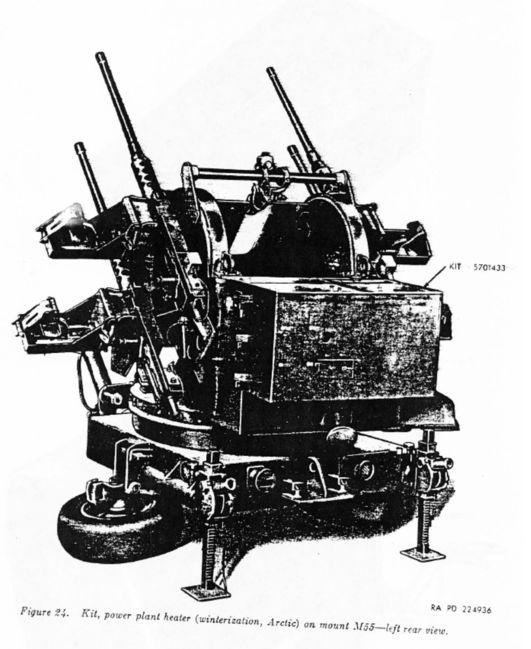 image337