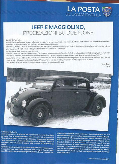 jeep_e_maggiolino