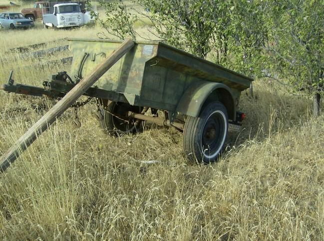 jeep_trAILER2