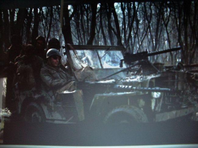 movie_jeep_pics_002