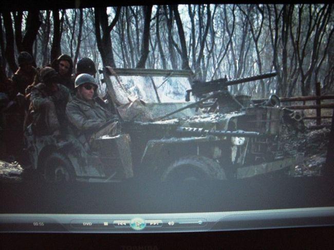 movie_jeep_pics_003