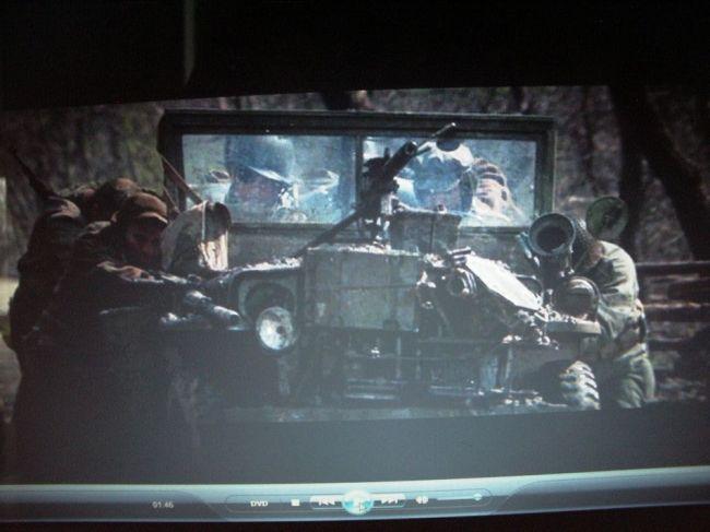 movie_jeep_pics_005
