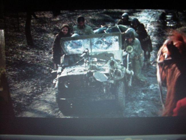 movie_jeep_pics_006