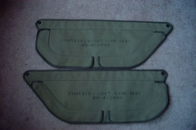 newer_jeep_parts_for_sale_019