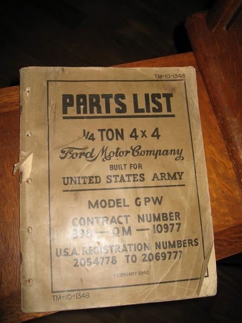 parts_list_002