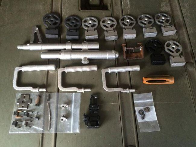 replica_parts