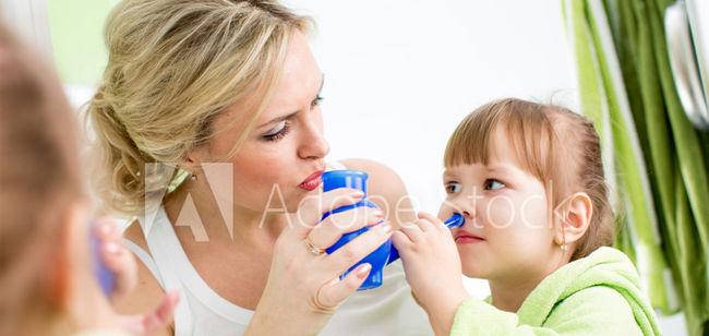 Austin Allergist - Allergies & Asthma Clinic - Allergy Testing & Al