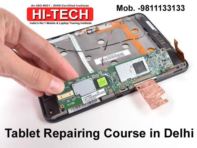 tablet-repair_copy
