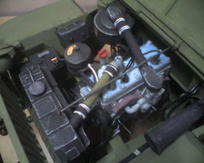 the_engine_made_of_cardboard_etc_