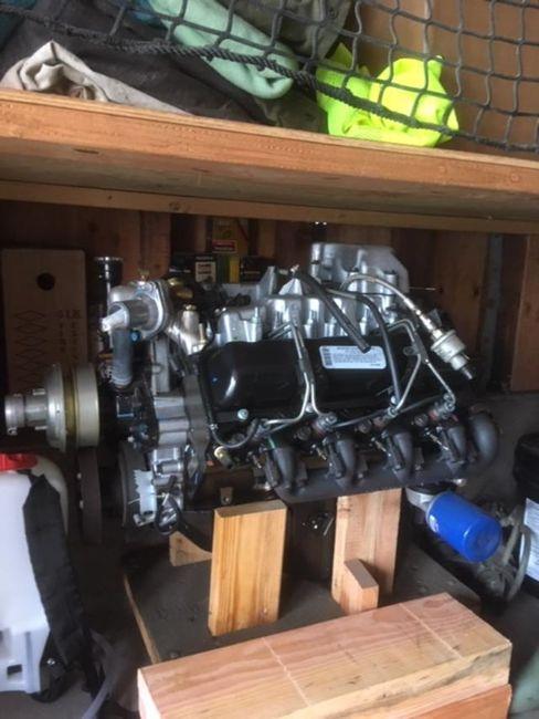 turboengine1