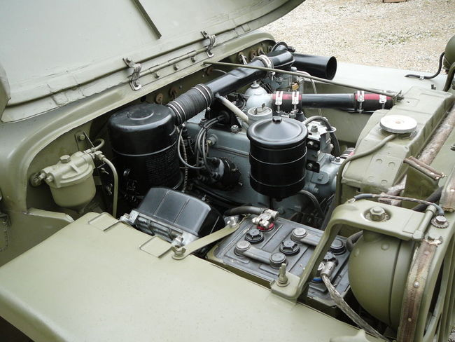 willys_jeep-250