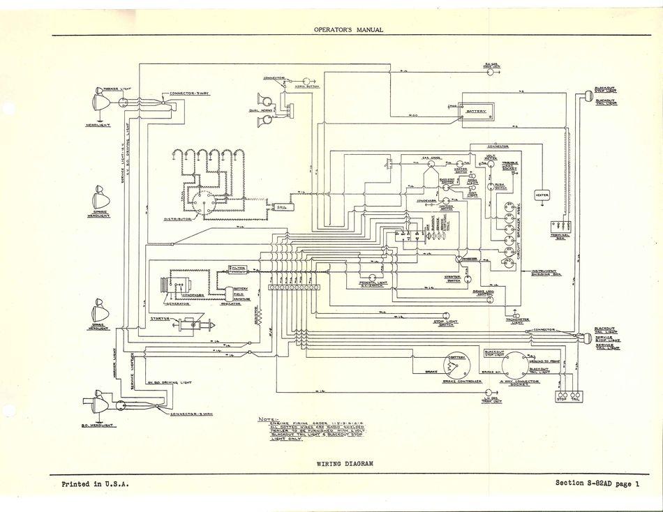 m715 wiring diagram   19 wiring diagram images