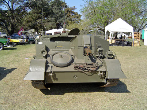 t-16-10