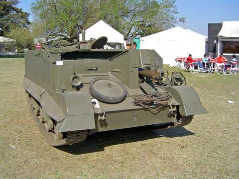 t-16-2