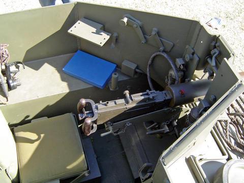 t-16-5