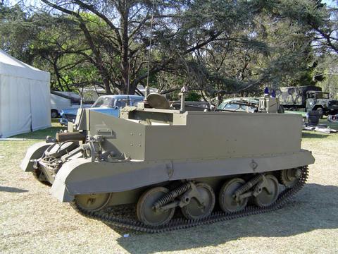 t-16-9