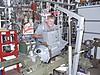 2005_07120002_gpw_engine_install_norm_r_rear1.JPG