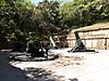 Corregidor_144.jpg