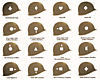 Helmet_Markings_101st_AB_in_WWII.png