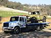 M37_on_trailer.JPG