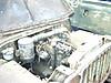 MB197601_-_Engine.jpg