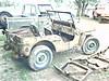 MB197601_RH_Side.jpg