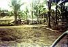 Morotai_1945.jpg