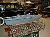 PT_Boat_002.jpg