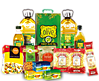 Supplier_Of_Olive_Oil_In_India.png