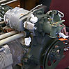 Timing_Gear_Cover_Modification-2.jpg
