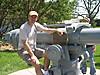 USS_Ward_gun.JPG