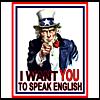 US_English.png