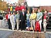 Veterans_Day_2006_019.jpg