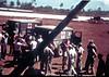 Zamboanga_P_I_08April_1945.jpg