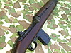 carbine5.JPG