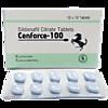 cenforce-100.png