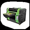 gift-printer.png