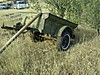 jeep_trAILER2.jpg