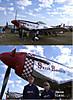 p51_kids_by_at_oshkosh_2005_copy.jpg