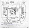 vbc-4002ut-wiring.jpeg