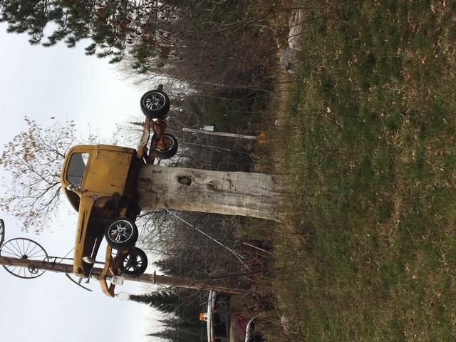 truck_on_tree_3