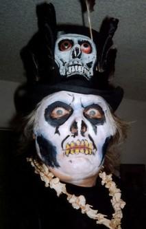 voodoo_priest2-213x333