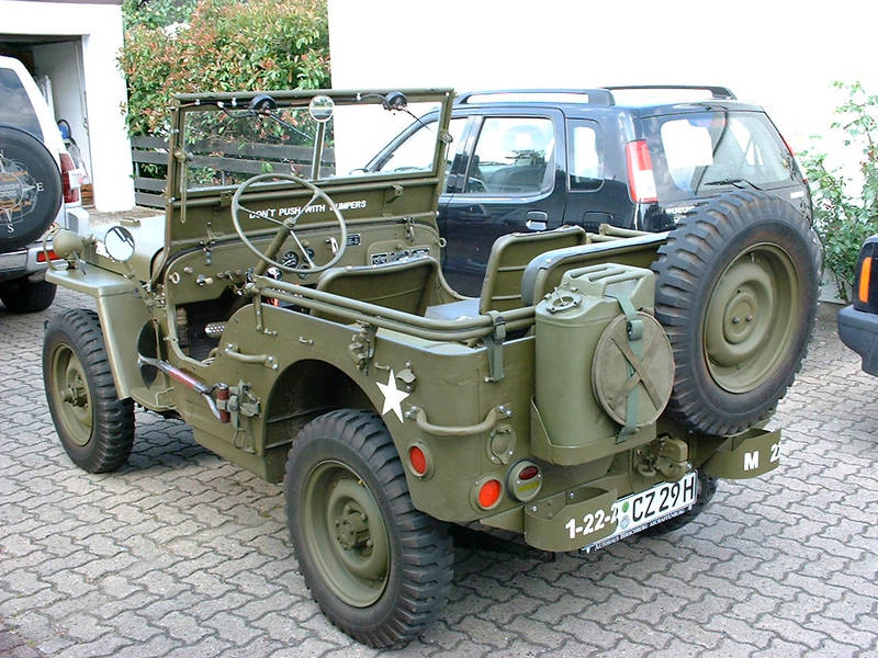 where to put my rare accessory g503 military vehicle message forums. Black Bedroom Furniture Sets. Home Design Ideas