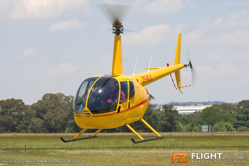 flug sv 824