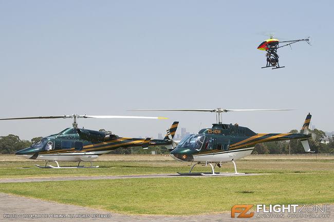 M Bel Airport bell 222 zs hdf 206b jet ranger zs hdw rand airport fagm the g503 album