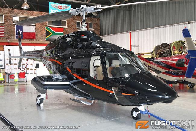 M Bel Airport bell 230 zt rpm rand airport fagm the g503 album