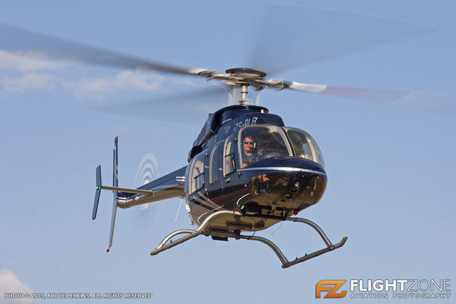 M Bel Airport bell 407 zs rlb rand airport fagm the g503 album